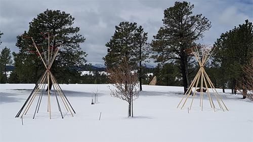 Symbolbild Winter